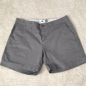 Old Navy Everyday Shorts